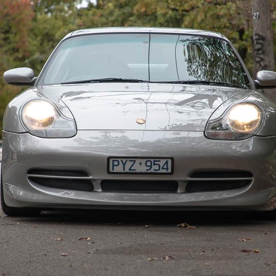 2000-996-gt3-silver-9.jpg