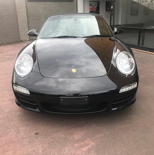 2011-porsche-911-cabrio-manual-9972-blac