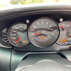 2001-porsche-911-turbo-996-yellow-1.jpg