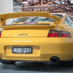 996-gt3-yellow-10.jpg