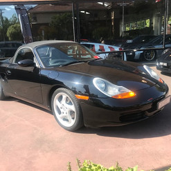 1999-porsche-boxster-manual-986-black-2.