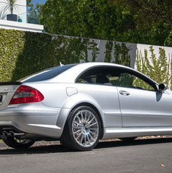 clk63-black-series-11.jpg