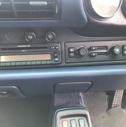 1996-porsche-911-carrera-s-993-blue-12.j
