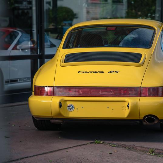 964-carrera-rs-yellow-26.jpg