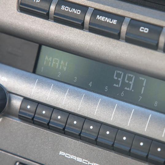 2007-porsche-911-gt3-clubsport-12.jpg