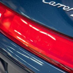 1996-porsche-911-carrera-s-993-blue-41.j