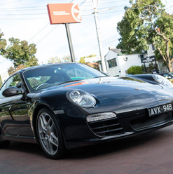 997-911-carrera-s-black-34.jpg