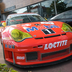 996-carrera-rsr-racecar-28.jpg