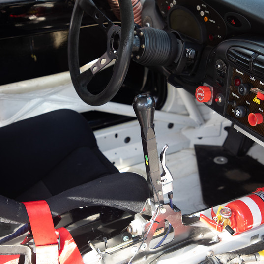 996-carrera-rsr-racecar-18.jpg