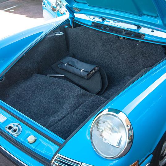 901-24-911e-blue-25.jpg