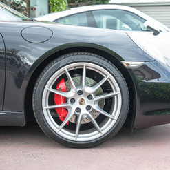991-carrera-s-black-2012-5.jpg