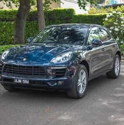 2016-porsche-macan-s-diesel-blue-31.jpg