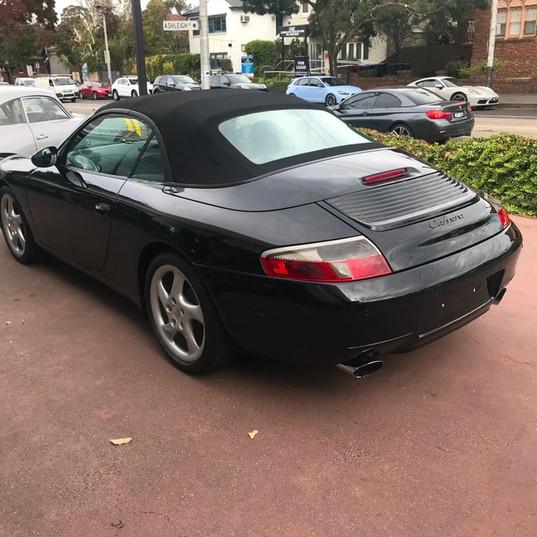 1999-porsche-911-996-cabrio-black-6.jpg