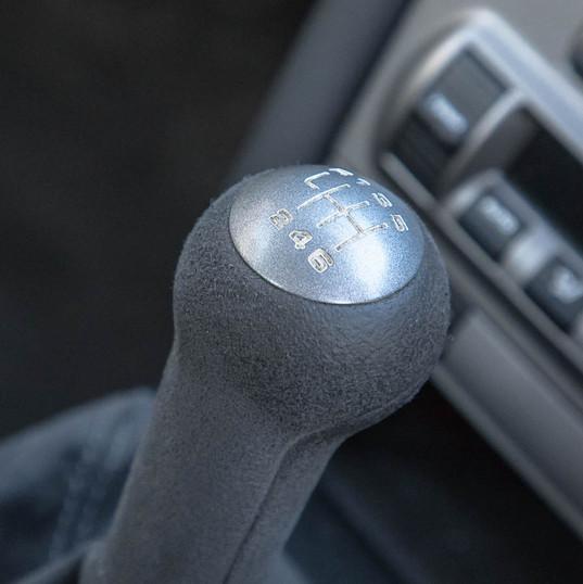 2007-porsche-911-gt3-clubsport-11.jpg