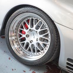 996-turbo-silver-18.jpg