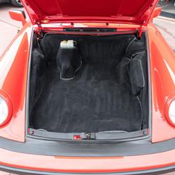 1988-porsche-911-carrera-red-17.jpg