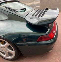 1998-porsche-911-993-turbo-s-green-44.jp