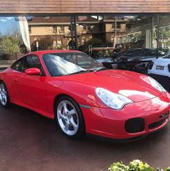 2002-porsche-996-c4s-red-sale-2.jpg