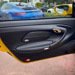 2001-porsche-911-turbo-996-yellow-8.jpg
