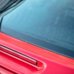 2002-porsche-996-c4s-red-7.jpg