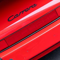 1988-porsche-911-carrera-red-29.jpg