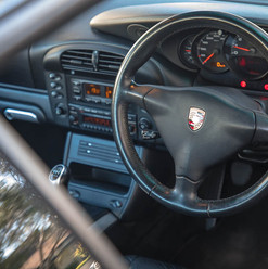 2004-porsche-911-carrera-manual-996-6.jp
