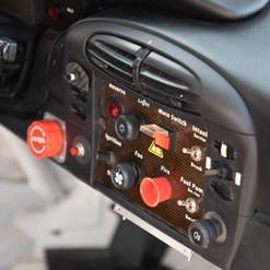 996-carrera-rsr-racecar-17.jpg