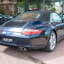 997-carrera-s-cabrio-blue-1.jpg