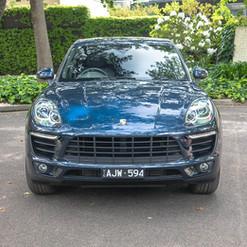 2016-porsche-macan-s-diesel-blue-10.jpg