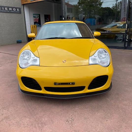 2001-porsche-911-turbo-996-yellow-20.jpg