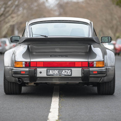 911-carrera-32-wide-12.jpg