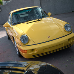 964-carrera-rs-yellow-18.jpg