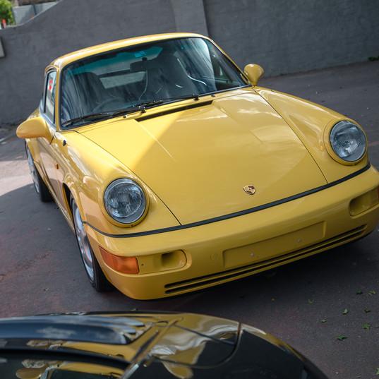 964-carrera-rs-yellow-18.jpg