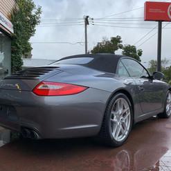 2009-porsche-911-carrera-s-cabrio-grey-4