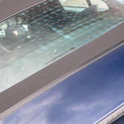 997-carrera-s-cabrio-blue-3.jpg