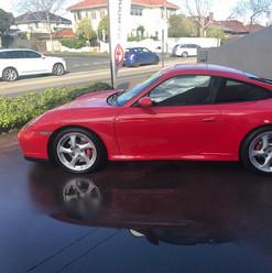 2002-porsche-996-c4s-red-sale-4.jpg