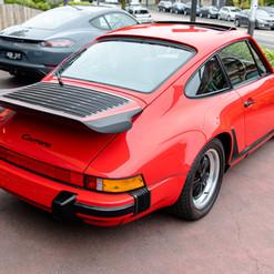 1988-porsche-911-carrera-red-33.jpg