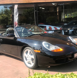 1999-porsche-boxster-manual-986-black-12