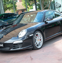 997-911-carrera-s-black-33.jpg