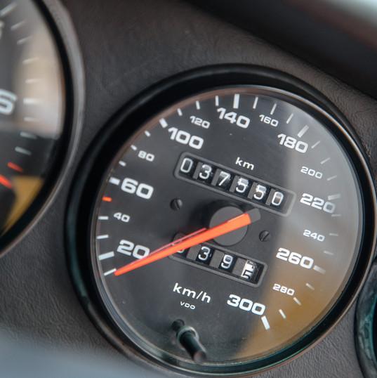 964-carrera-rs-yellow-23.jpg