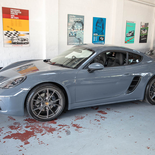718-cayman-grey-28.jpg
