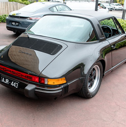 1986-porsche-911-targa-black-25.jpg