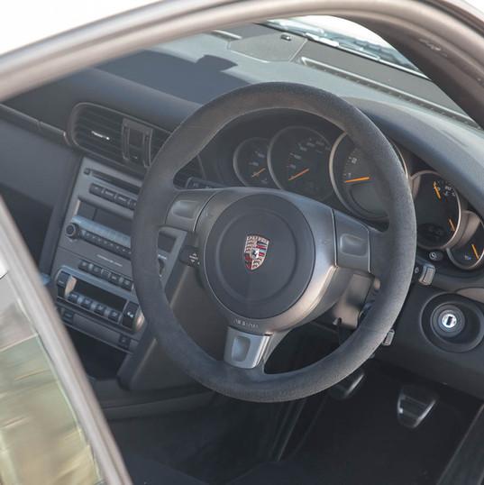 2007-porsche-911-gt3-clubsport-9.jpg