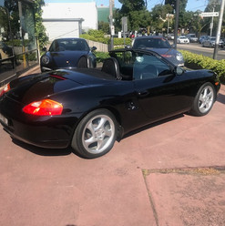 1999-porsche-boxster-manual-986-black-14
