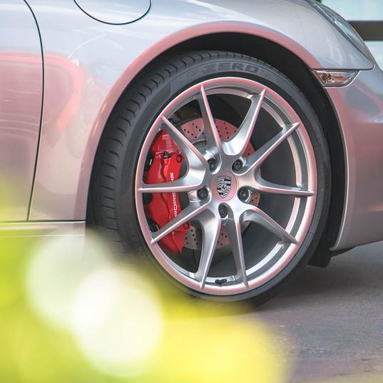991-carrera-s-manual-silver-10.jpg