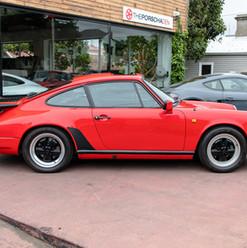 1988-porsche-911-carrera-red-22.jpg