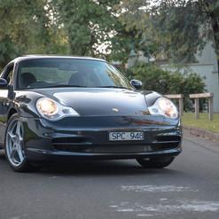 2004-porsche-911-carrera-manual-996-27.j