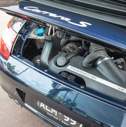 997-carrera-s-cabrio-blue-29.jpg