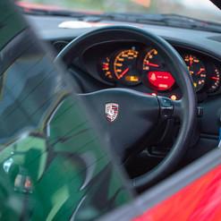 2002-porsche-996-c4s-red-9.jpg