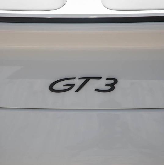 2007-porsche-911-gt3-clubsport-21.jpg